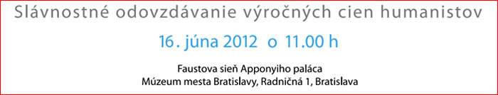 ceny-humanistov-2012-pozvanka