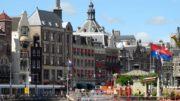 amsterdamska-deklaracia